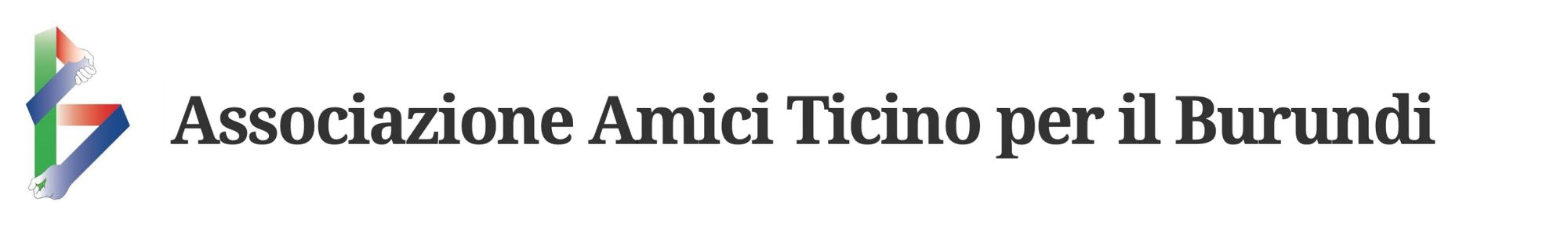 Associazione Amici Ticino per il Burundi